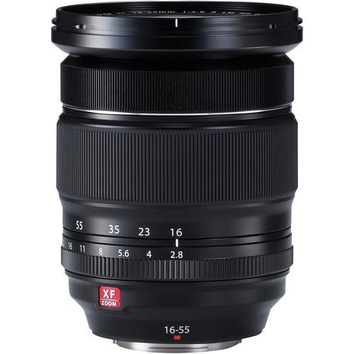 16-55mm f2.8