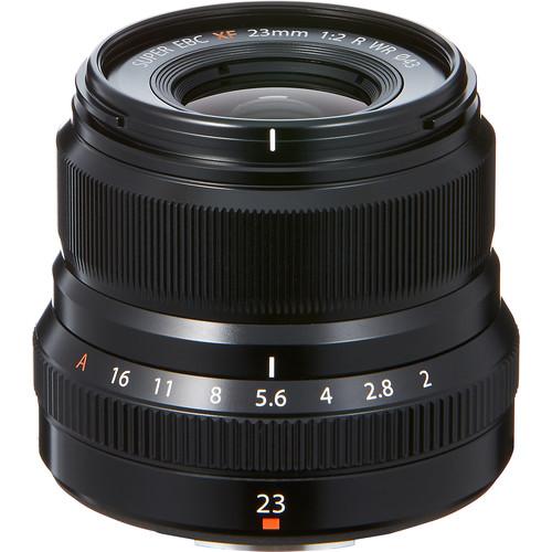 23mm f2